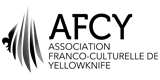Association franco-culturelle de Yellowknife