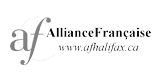 Alliance Française Halifax