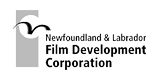 Newfoundland & Labrador Film Development Corporation