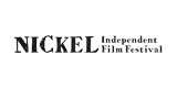 Nickel Independent Film Festival