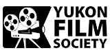 Yukon Film Society
